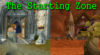 Hiding Your Helm in Legion – The Starting Zone